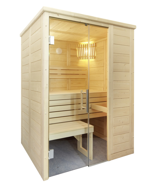 saunafachbetrieb sauna becker infrarot w rmekabinen. Black Bedroom Furniture Sets. Home Design Ideas